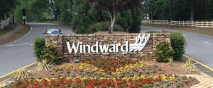 Windward- Alpharetta GA, 30005
